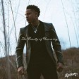 Rotimi - Next To Your Love