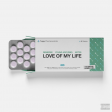 Remedee x Not3s x Young Adz - Love Of My Life
