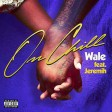 Wale x Jeremih - On Chill