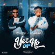 DJ Kaywise x T Classic – Yes or No