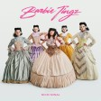 Nicki Minaj - Barbie Tingz