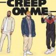 GASHI x French Montana x DJ Snake - Creep On Me