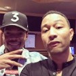 John Legend x Chance The Rapper - Penthouse Floor