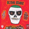 Kida Kudz - Big Up