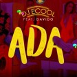 DJ ECool - Ada ft Davido