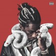 Young Thug - You Don't Care