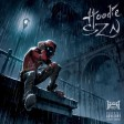 A Boogie Wit Da Hoodie x Young Thug - Just Like Me