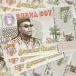 Burna Boy - Show Tell ft. Future