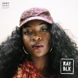 RAY BLK - In My Bed