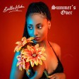 Bella Alubo x AjeButter22 x LadiPoe - Summer's Over