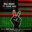 Mali Music x Jhene Aiko - Contradiction