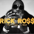 Rick Ross x Wale - Act A Fool