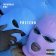 Theophilus King - Pretend