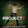 Kid Cudi (Project X) - Pursuit Of Happiness