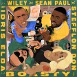 Wiley x Sean Paul x Stefflon Don x Idris Elba - Boasty
