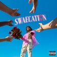 Swae Lee - Lost Angels (From Swaecation)