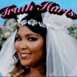 Lizzo - Truth Hurts