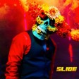 French Montana x Blueface x Lil Tjay - Slide