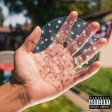 Chance The Rapper x MadeinTYO x DaBaby - Hot Shower