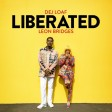 DeJ Loaf x Leon Bridges - Liberated