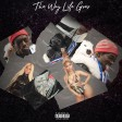 Lil Uzi Vert - The Way Life Goes Remix Ft Nicki Minaj