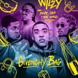 Wiley x Future x Nafe Smallz x Chip - Givenchy Bag