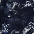 Pop Smoke - PTSD