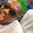 Zlatan Ibile – This Year