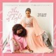 TY Bello x Tope Alabi - All the glory