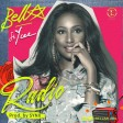 Bella ft Ycee - Radio
