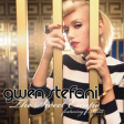 Gwen Stefani x Akon - The Sweet Escape