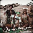 Masego x Santi - Queen Tings (Remix)