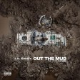 Lil Baby x Future - Out The Mud