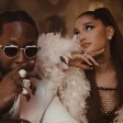 2 Chainz x Ariana Grande - Rule The World