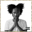 Popcaan x Mr Eazi - Body So Good (Remix)