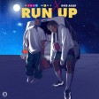 Milly Wine x Dice Ailes - Run Up