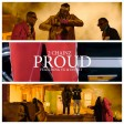 2 Chainz Ft YG, Offset - Proud