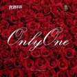 Peruzzi – Only One