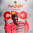 CDQ - Say Baba Prod by JayPizzle