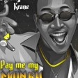 Dammy Krane - Pay Me My Money