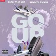 Rich The Kid x Roddy Ricch - Go Up