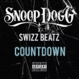 Snoop Dogg x Swizz Beatz - Countdown
