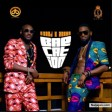D'banj x 2Face Idibia - Baecation