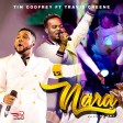 Tim Godfrey x Travis Greene - Nara (Narekelemo)