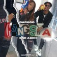 Darkoo x One acen - Gangsta