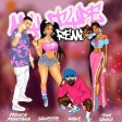 Saweetie x Tiwa Savage x French Montana x Wale - My Type [Remix]