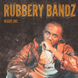 Headie One - Rubbery Bandz